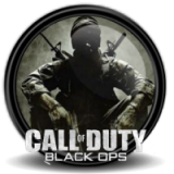 Call of Duty: Black Ops 4