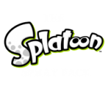 Splatoon 2