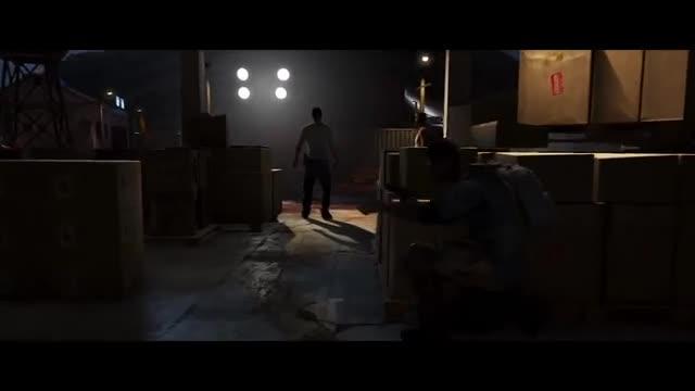 Tom Clancy's Ghost Recon Wildlands: We Are Ghosts | Trailer | Ubisoft